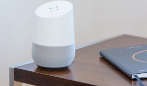 Read more about the article Best Smart Speaker Under £100 [UK Guide]