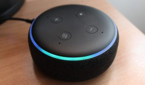 Read more about the article Why is My Alexa Making Random Noises? (Common Causes + Fixes)