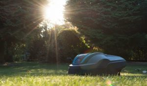 Read more about the article 6 Best Robot Lawn Mowers