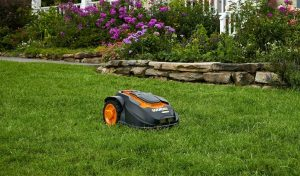 Read more about the article WORX Landroid Robot Mower Reviews [+ Comparison Chart]