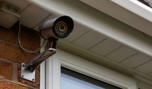 Read more about the article Best Power Over Ethernet (PoE) Security Cameras