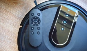 Read more about the article Best Cheap Robot Vacuum Cleaners Under £300