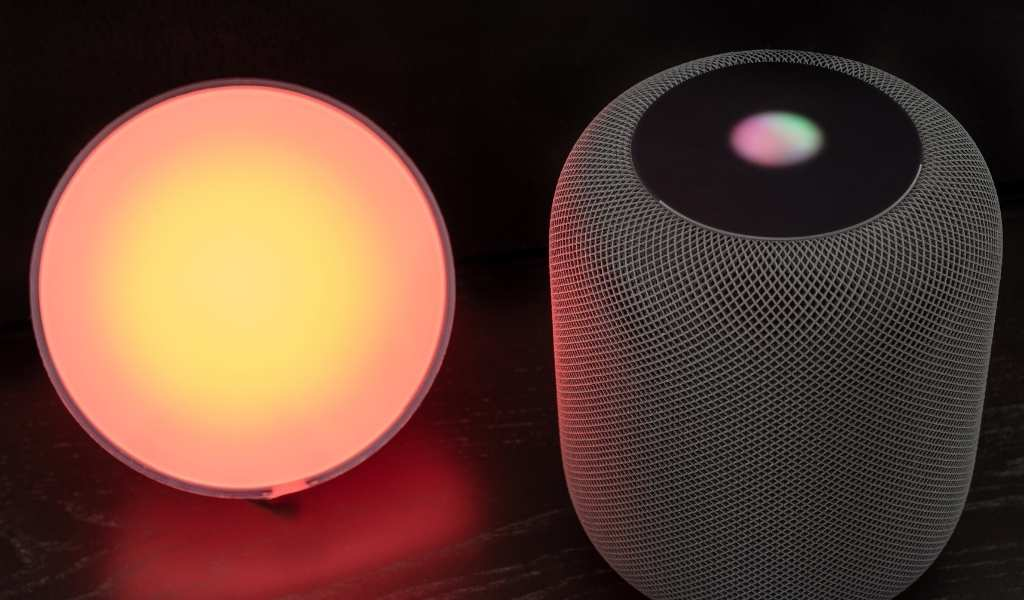 You are currently viewing How to Sync Smart Lights to Music [4 Ways]