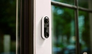 Read more about the article Is an Arlo Video Doorbell Worthwhile Without a Subscription?
