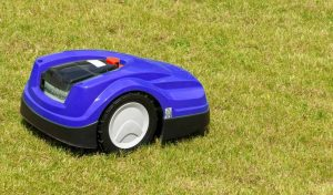 Read more about the article Which Robot Lawn Mowers Work Without Perimeter Wires?