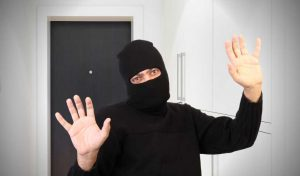Read more about the article How to Prevent Video Doorbell Theft