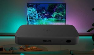 Read more about the article How to Set Up Philips Hue HDMI Sync Box