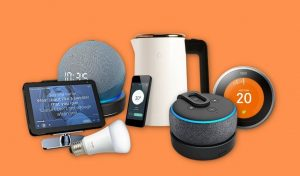Read more about the article 17 Best Alexa Accessories and Add-Ons