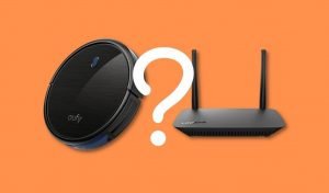 Read more about the article Does Eufy Vacuum Work Without WiFi? [Full List of Models]