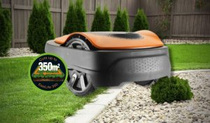 Read more about the article Flymo Easilife 350 Review