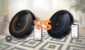 Read more about the article Eufy G30 vs G30 Edge