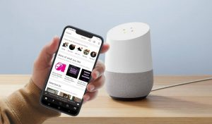 Read more about the article How to Play Music on Google Home Without Subscription