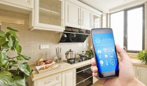 Read more about the article 14 Best Smart Kitchen Devices