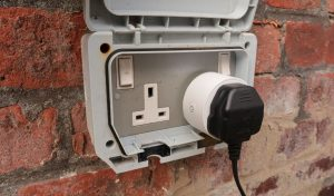 Read more about the article Can Smart Plugs Be Used Outside?