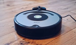 Read more about the article Lidar vs vSLAM Navigation: Which is Best for Robot Vacuums?
