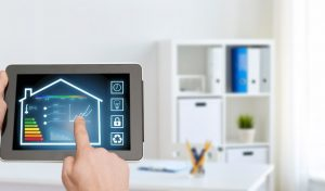 Read more about the article Advantages and Disadvantages of Smart Homes