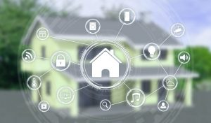 Read more about the article What is a Smart Home? How Do They Work?
