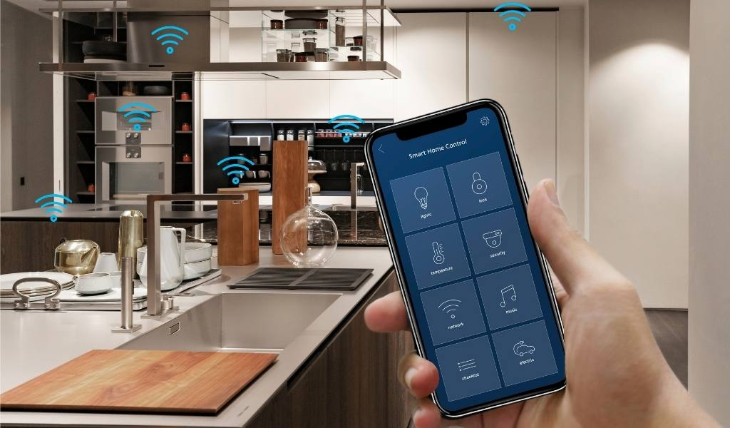 You are currently viewing 24 Best Smart Home Devices