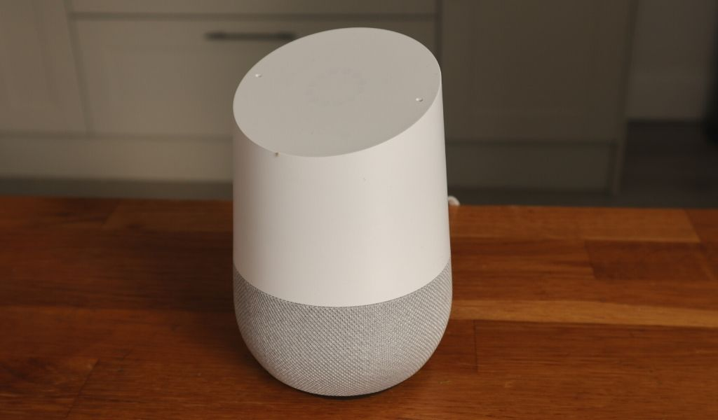 19 Best Google Home Devices and Accessories