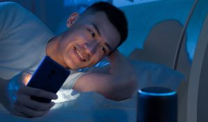 Read more about the article Best Smart Devices for Your Bedroom