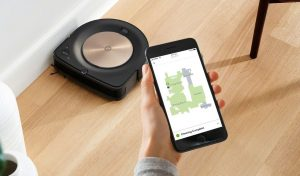 Read more about the article 6 Best Robot Vacuums with Mapping
