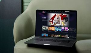 Read more about the article How to Watch BBC iPlayer Abroad [Free and Paid Ways]