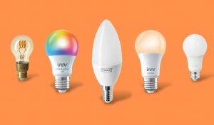 Read more about the article List of Smart Bulbs That Work With Philips Hue [UK Guide]